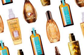 light oils for hair not fair the best hair oils for dehydrated locks
