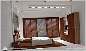 Home Interiors Kerala Kerala Bedroom Interior Memsaheb Net