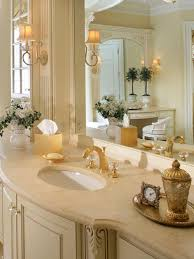 beautiful redecorating a bathroom photos house design ideas