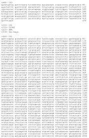 patent ep2308986a1 artificial plant minichromosomes google patents