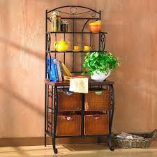 Kitchen Pantry Storage Ideas Kitchen Kitchen Organizer Rack Kitchen Cabinet Storage Ideas