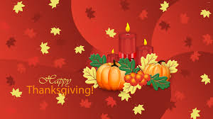 wishing thanksgiving two turkeys wishing you happy thanksgiving wallpaper holiday