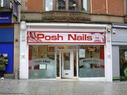 posh nails nottingham nail technicians 5 reviews on yell