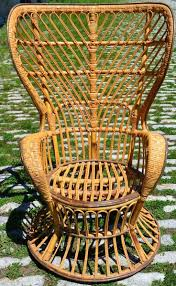 273 best wicker images on pinterest wicker rattan and rattan