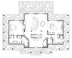 log cabin floor plans with prices modular log cabin floor plans sheldon 13 marvellous log home house