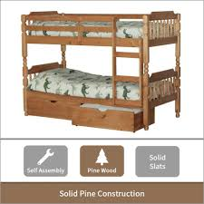Ikea Bunk Beds With Storage Bunk Beds Full Over Full Bunk Beds Full Over Full Bunk Beds With