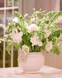 Arrangement Flowers by Tulip Arrangements Martha Stewart