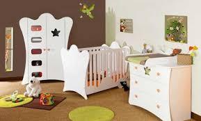 chambre biscuit décoration chambre bebe petit biscuit 77 salle de mariage 91