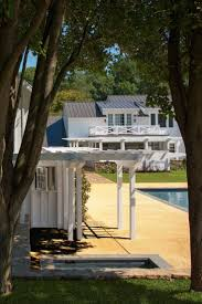 122 best exteriors images on pinterest architecture donald o