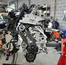 bmw 1 series diesel engine bmw 1 series 2 0 diesel n47d20c 2010 2014 timing chain kit