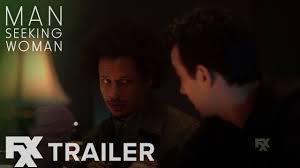 Seeking Season 1 Trailer Seeking Season 2 Ep 8 Fuse Trailer Fxx