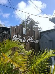 the beach house restaurant review la vie de rie