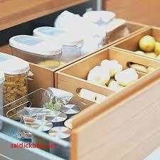 rangement int駻ieur cuisine ikea meuble d angle cuisine pour idees de deco de cuisine unique