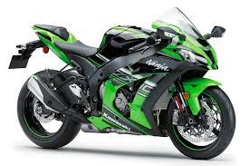 kawasaki riding jacket 2016 kawasaki ninja zx 10r first look review sportbikes