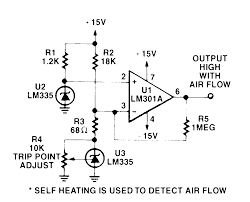 free electrnoic circuit diagrams january 2010