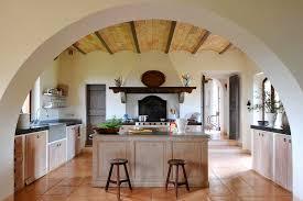 italian home interiors revival mirror italian kitchens rustic italian