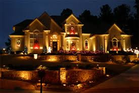 Kichler Landscape Lights Kichler Outdoor Lighting Kichler Landscape Stonescape Outdoor
