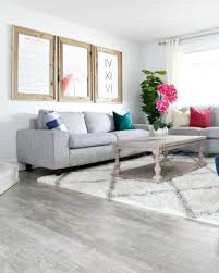 How To Lay Ikea Laminate Flooring Prescott View Home Reno How To Add Legs To Ikea Couches Classy