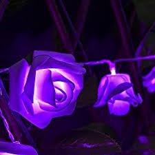 shine a purple light for fibromyalgia being fibro