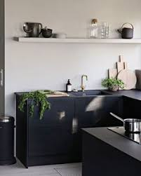interior kitchens link kitchens and interiors