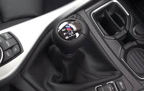 bmw m235i manual manual bmws are safe for now no matter what others say