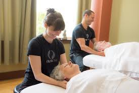 people rasa spa holistic health center in ithaca ny