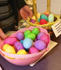 Easter Scavenger Hunt Easter Scavenger Hunt Hidden In Books Recordcourier Com