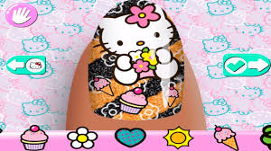 nail design games for girls images nail art designs