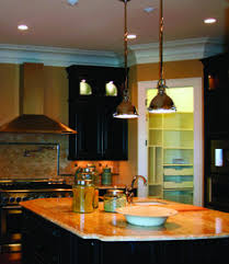 Kitchen Pendant Lights Images by 55 Beautiful Hanging Pendant Lights For Your Kitchen Island