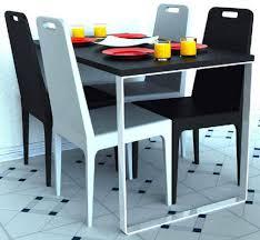 pied de table de cuisine pied de table métal personnalisable et coloré à bon prix piedtable fr
