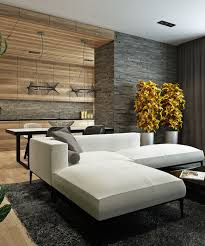 rich home interiors 5 homes with neutral colors and rich textures