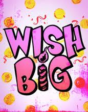 Happy Birthday Wishes To Big Groupcard Happy Birthday Ecards Happy Birthday Hope Online
