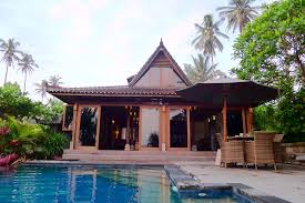 best modern sri lanka excellent homes ideas ny traditional home