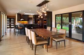 Dining Room Lights Home Depot Home Depot Dining Room Lights Charming Dining Room Lighting Ideas