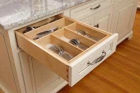 Flush Kitchen Cabinet Doors Foxcraft Custom Cabinets Inset Cabinetry Cabinet Doors Kitchen