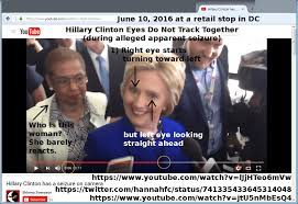 Hillary Clinton Cell Phone Meme - 8 images that hillary clinton does not want you to see return of kings