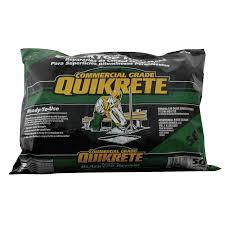 spirit halloween store kingman az quikrete concrete sand bags u0026 cement mix at ace hardware