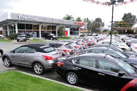 nissan finance contact number contact us premier nissan of san jose