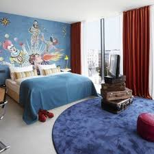 designer hotel wien the 20 best design hotels in vienna selected by escapio