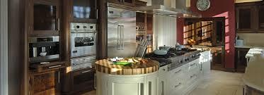 classic kitchen design and installation surrey raycross interiors