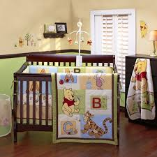 chambre bebe winnie l ourson pas cher awesome decoration chambre bebe winnie l ourson images ridgewayng