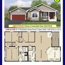 2 Bedroom 2 Bath Modular Homes 2 Bedroom Modular Homes Wcoolbedroom Com