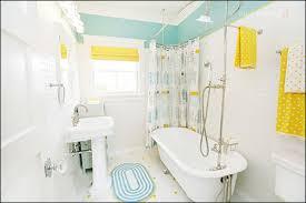 bathroom ideas for boy and bathroom ideas for boys house affair