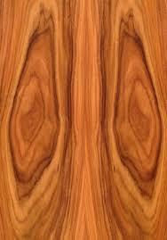 126 timber finishes images wood hardwood