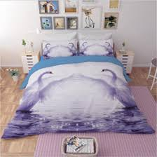 Bedding Set Manufacturers Swan Lake Comforter Set Suppliers Best Swan Lake Comforter Set