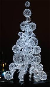 modern christmas a post modern christmas tree by larryraisch on deviantart