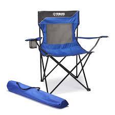 Race Chair Foldable Race Chair Yart