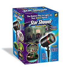 laser christmas lights amazon star shower outdoor laser christmas lights star projector star