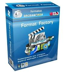 format factory app for android free download format factory 3 9 free download setup webforpc