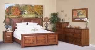 solid wood bedroom furniture myfavoriteheadache com